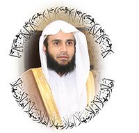 صورة الشيخ الدكتور حسين الفيفي في ضيافة ابناء قبيلة المشنوي بتبوك