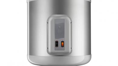 صورة «كفاءة»: اختيار سخان المياه المناسب يوفر الطاقة الكهربائية