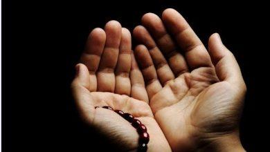 صورة مرثية ….في وفاة الشيخ/           جبار اسعد العبدلي