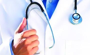 صورة ابطال الصحة – بكم نفتخر