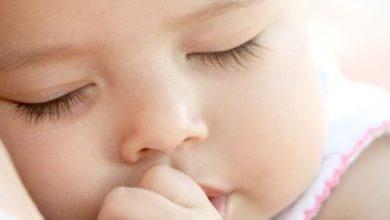 صورة العناية بالجسم بعد الولادة والصحة والجمال