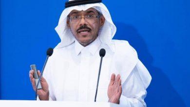 صورة السعودية تسجل أدنى حصيلة يومية بـ«كورونا» منذ 7 أشهر.. بـ305 حالات
