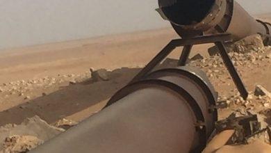 صورة مع إزالة أنابيب التابلاين … أهالي القيصومة يستذكرون البدايات