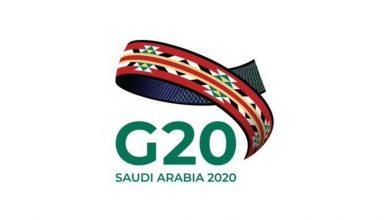 صورة فيلم وثائقي | بالاضافة الى أعضاء G20..