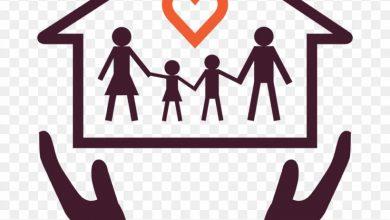 صورة تبوك…..دورة بعنوان (الفعالية الشخصية لبناء العلاقة الأسرية)